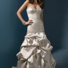 812_alfred_angelo_sapphire_wedding_dress_primary