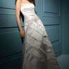 822_alfred_angelo_sapphire_wedding_dress_primary