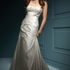 833_alfred_angelo_sapphire_wedding_dress_primary