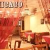 chicago7
