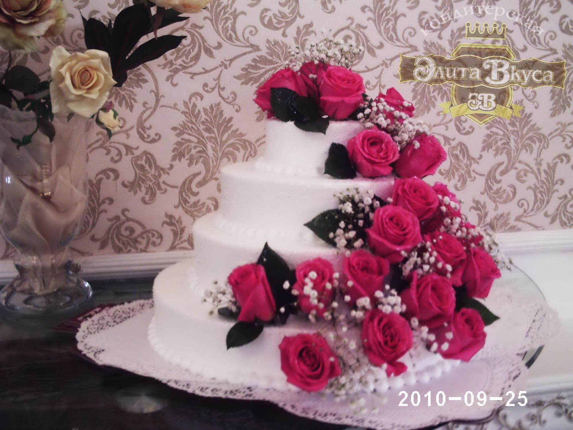 Три года свадьбы какая свадьба поздравление фото 60