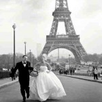 bride-paris