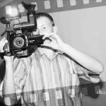 professionalnaya_foto_video_semka_i_montazh_razlichnyh_torzhestv_17581555_1_F