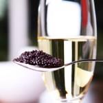 caviar_black_1