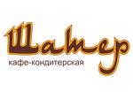 shater-logo